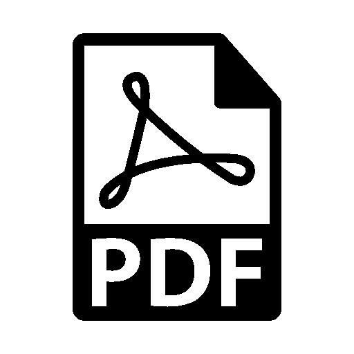 Article dossier n adcf001 focus sur jeunes auteurs